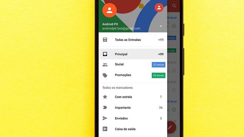 AndroidPIT BRA screenshot 12