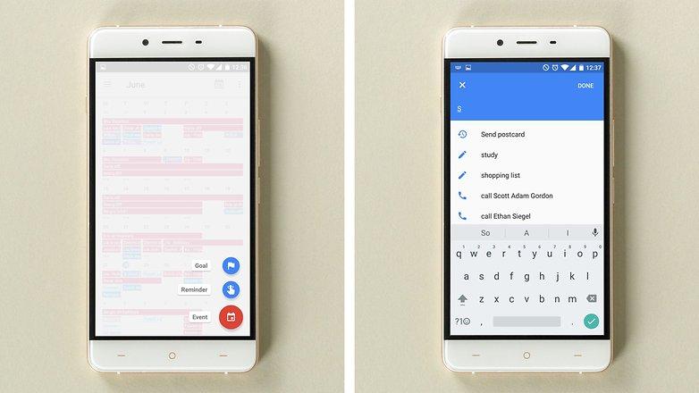AndroidPIT COM google calendar 2