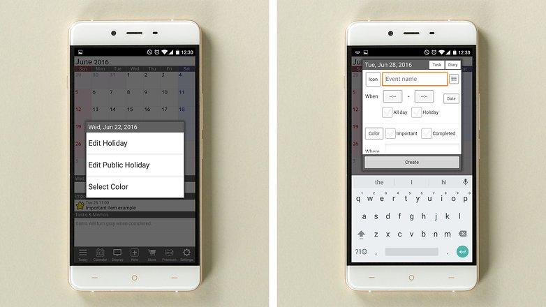 AndroidPIT COM jorte 2