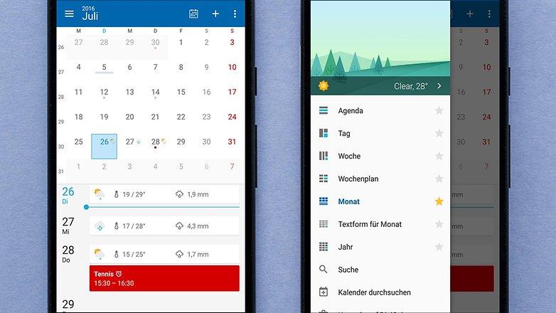 AndroidPIT DE digical 1