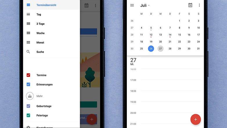AndroidPIT DE google kalender 2