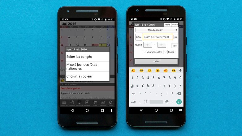 AndroidPIT FR jorte 2