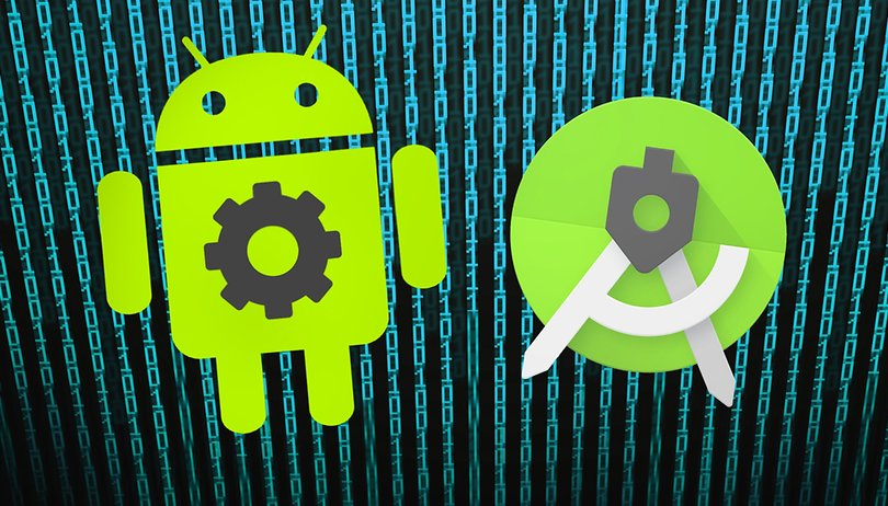Le migliori app Android per creare... le vostre app!