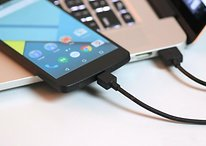 Android vom PC steuern: Fernwartungs-Tools im Vergleich
