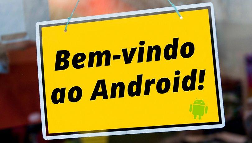 Tudo sobre o Android: o guia completo para iniciantes