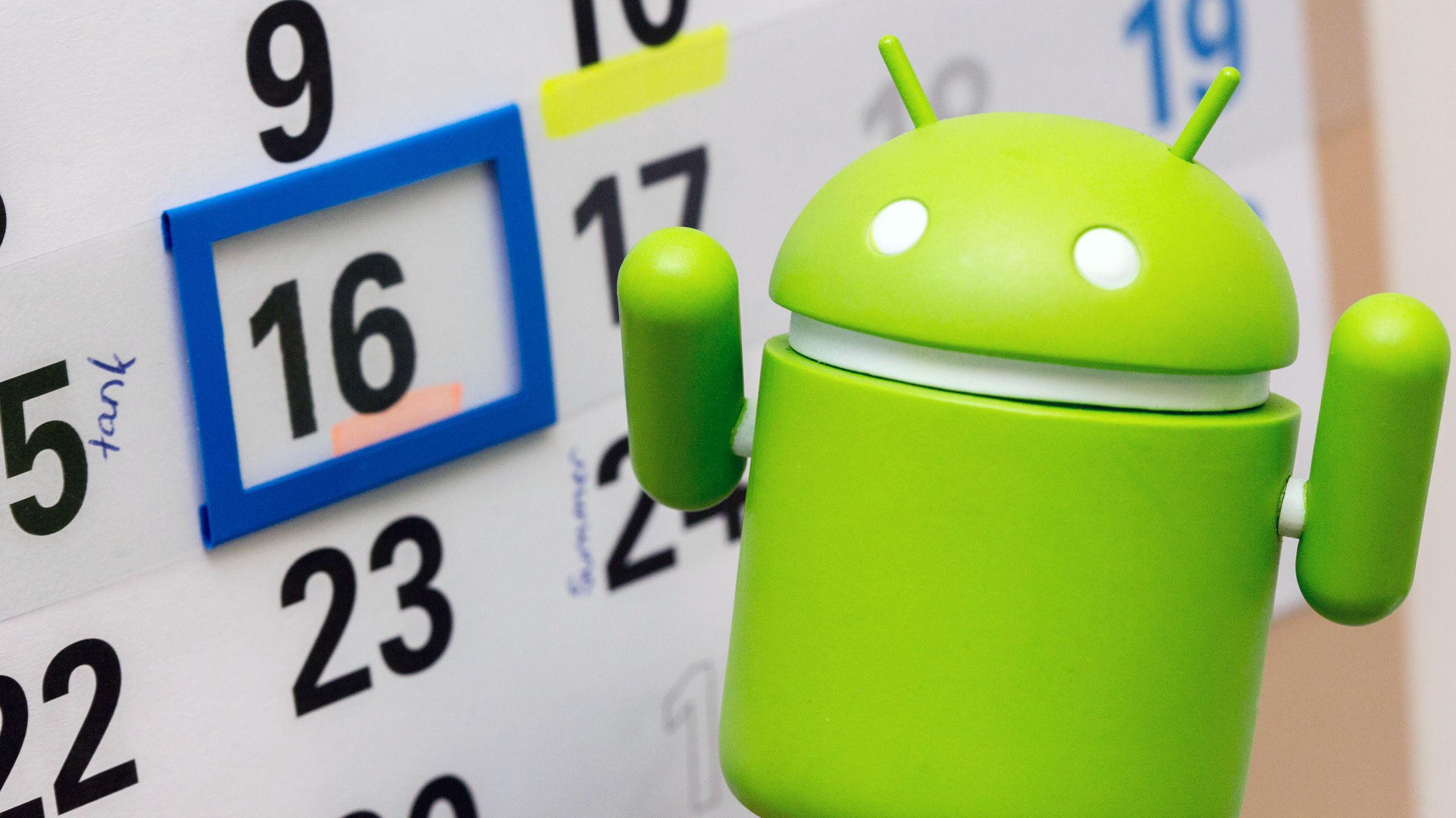 apps fuer android