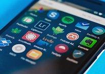 Das sind die besten Android-Apps 2020