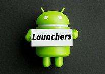 Android-Launcher im Vergleich