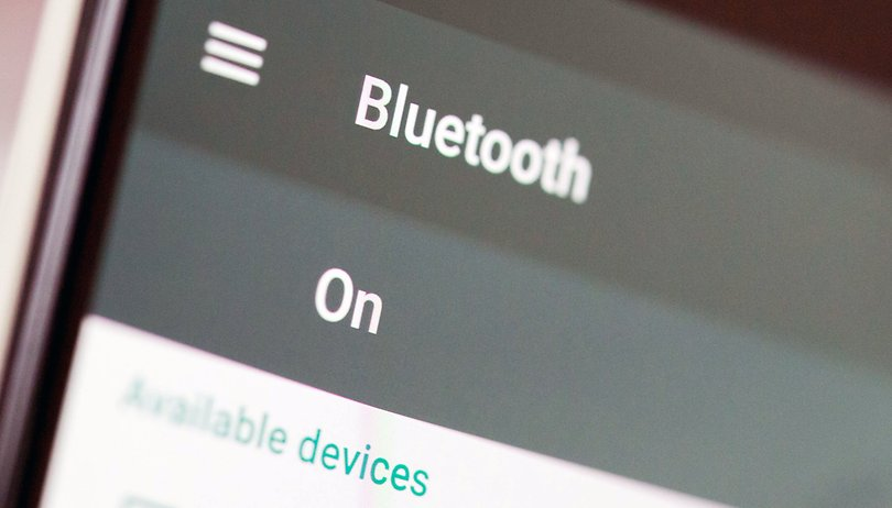 What is Bluetooth and how do I use it?