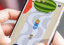 ¡No puedo parar! Los juegos más adictivos para Android