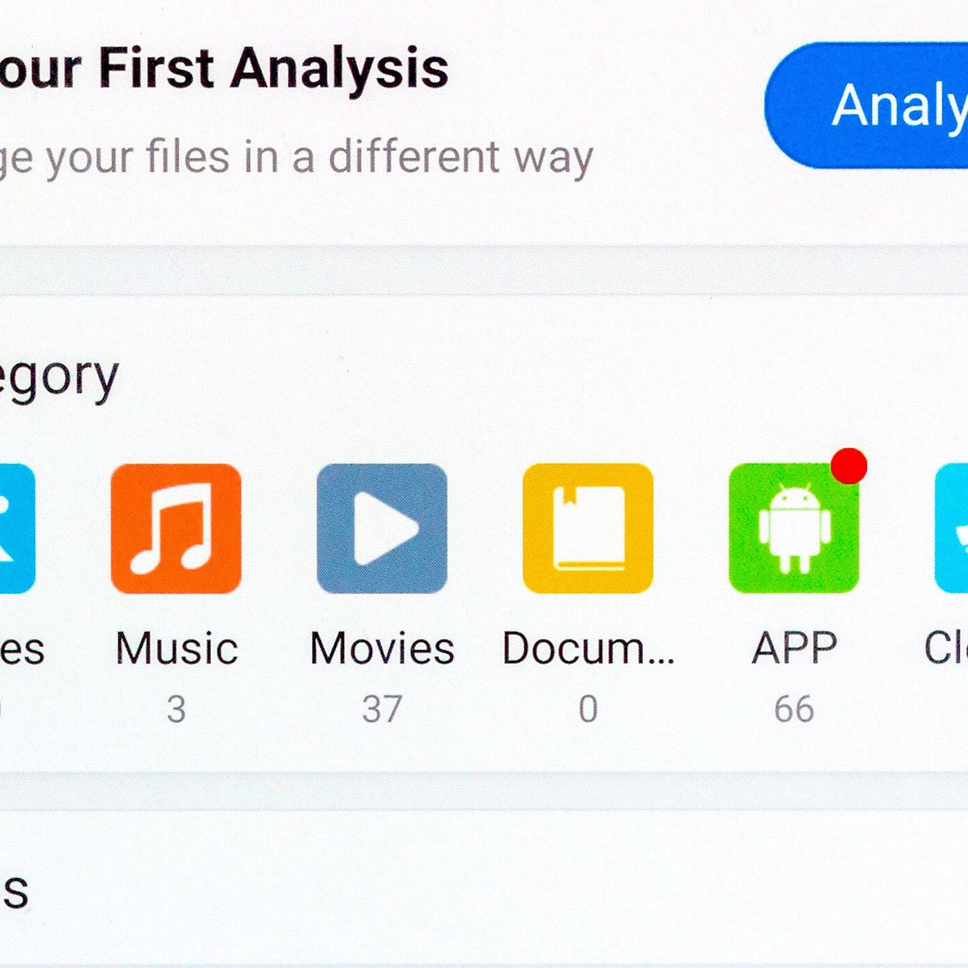 Here's why we're removing ES File Explorer from our best