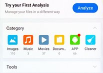 Here's why we're removing ES File Explorer from our best apps lists