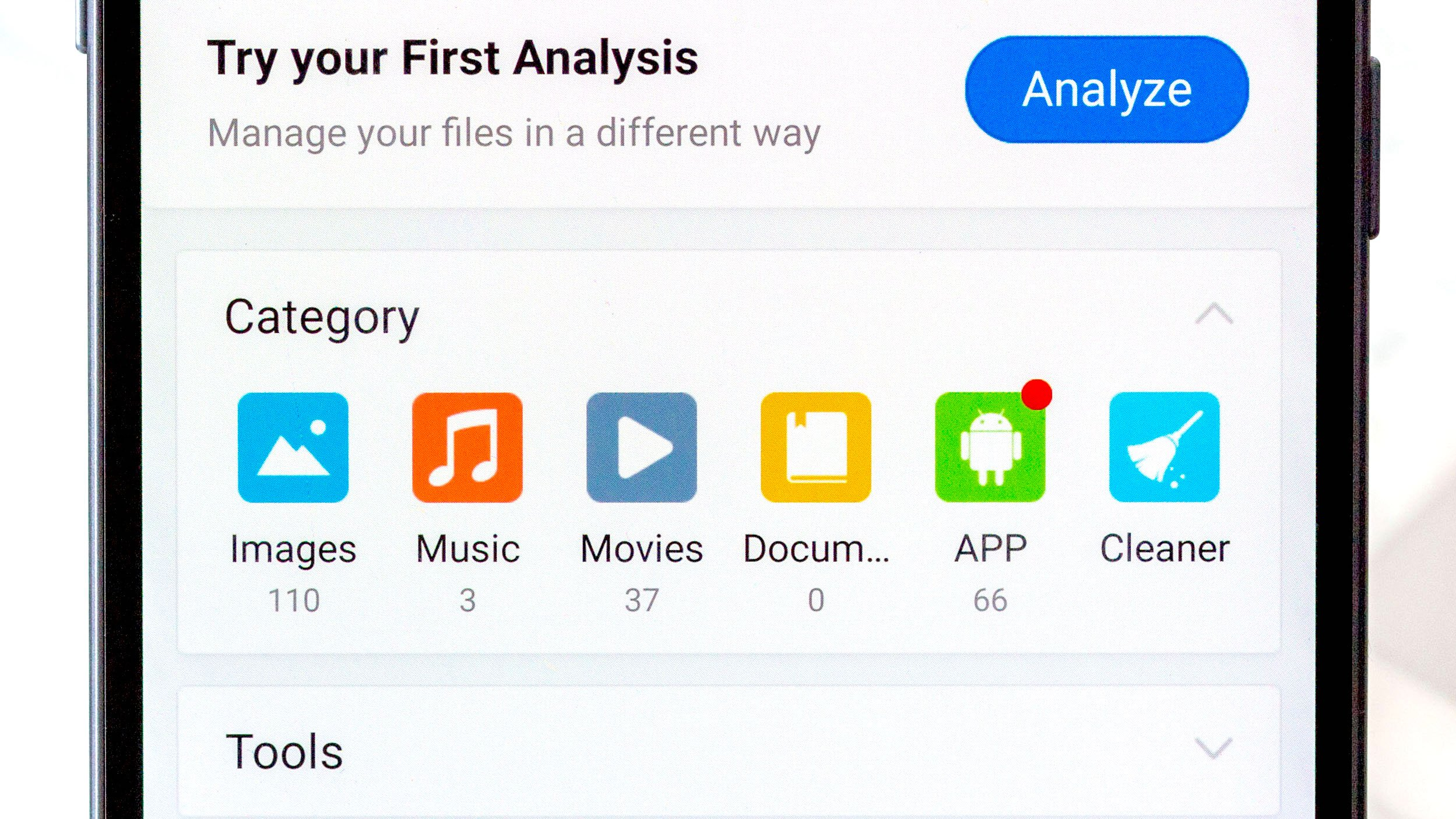 heres why were removing es file explorer from our best apps lists androidpit