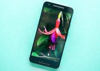Huawei pode ser a primeira fabricante a lançar smartphone rodando Fuchsia OS