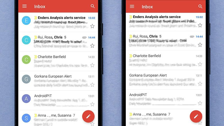 AndroidPIT gmail for android tips and tricks 12