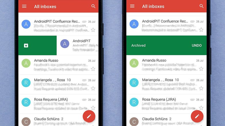 AndroidPIT gmail for android tips and tricks 2