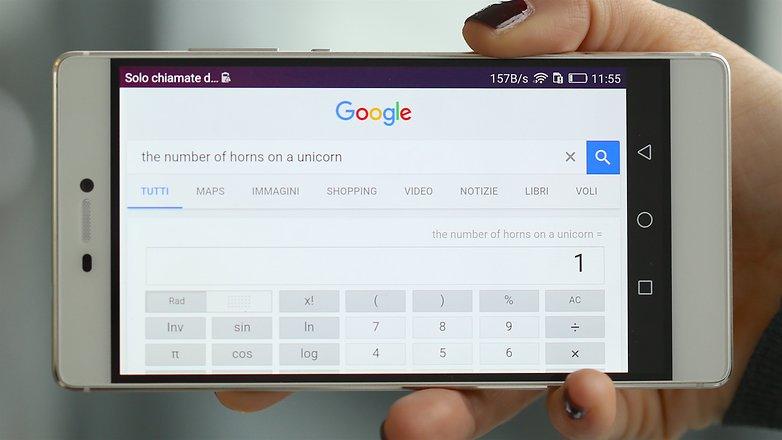 AndroidPIT google easter egg 6