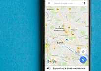 Google Maps tips and tricks: get the most from your travels