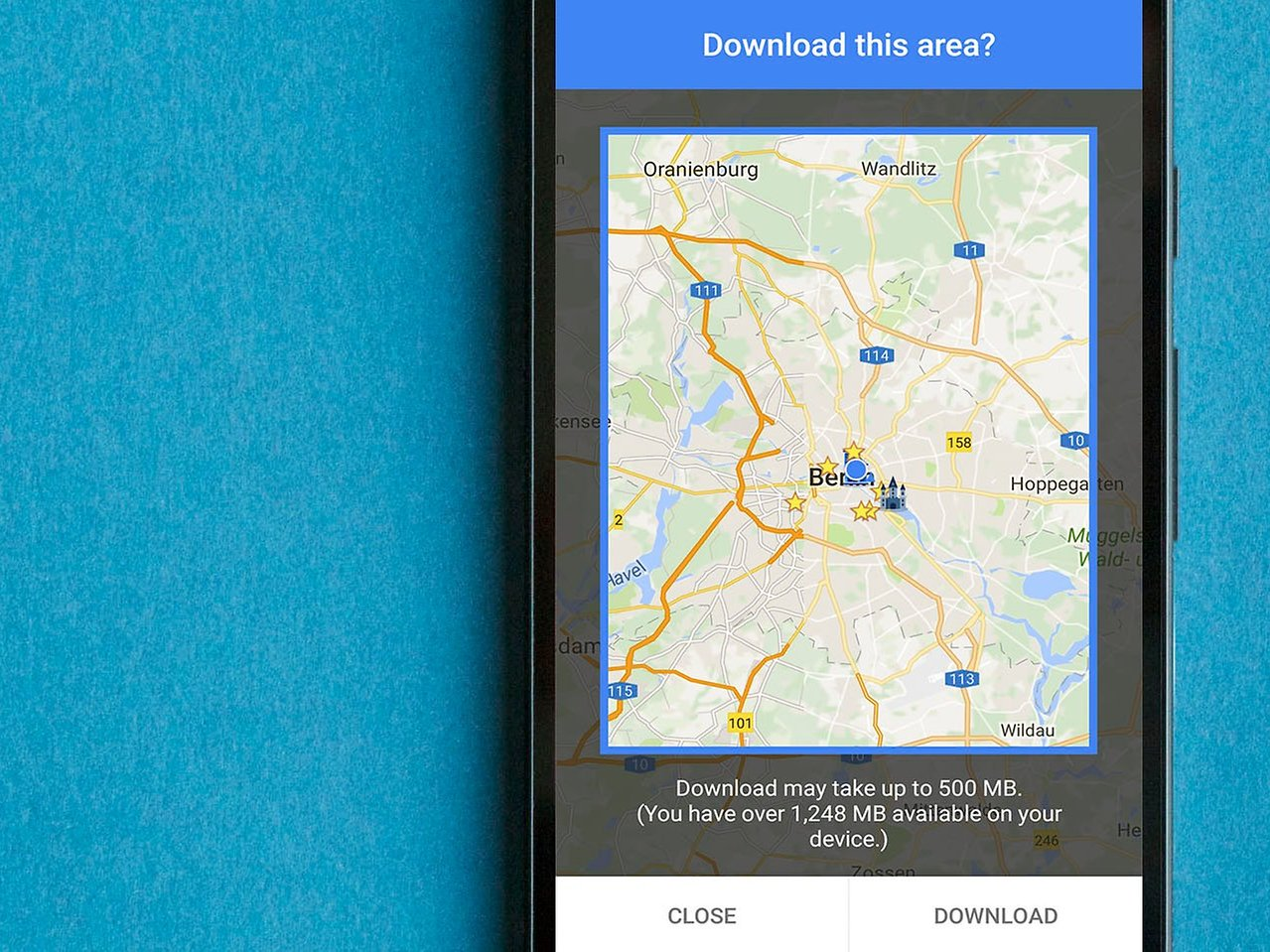 Best offline GPS and Maps apps for Android | AndroidPIT on map for th, map for ma, map for wv, map for ri, map for illinois, map for az, map for au, map for la, map for ny, map for nv, map for canada, map for tx, map for future, map for sudan, map for pa, map for ga, map for co, map for nc, map for mo,