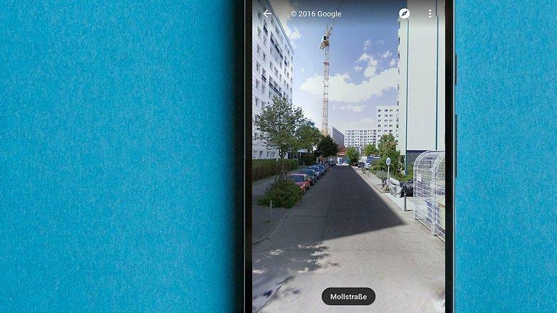 AndroidPIT google maps ipuçları ve püf noktaları 8