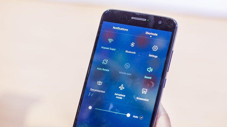 AndroidPIT hauwei nova plus 11