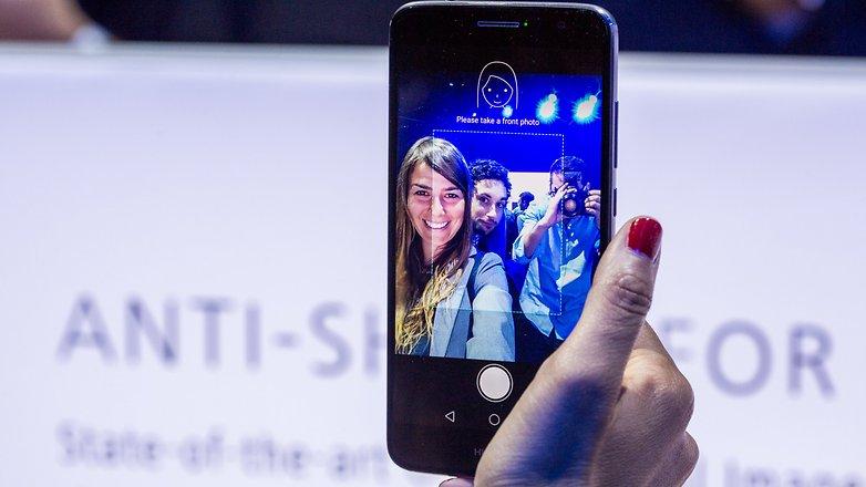 AndroidPIT hauwei nova plus 13