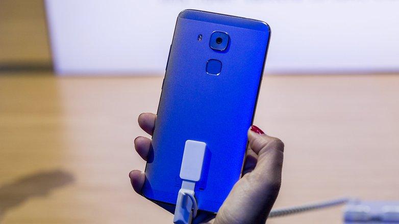 AndroidPIT hauwei nova plus 4