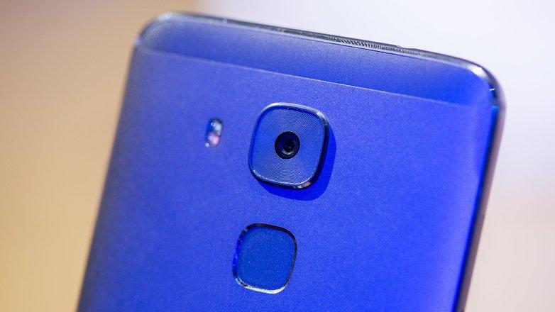 AndroidPIT hauwei nova plus 5