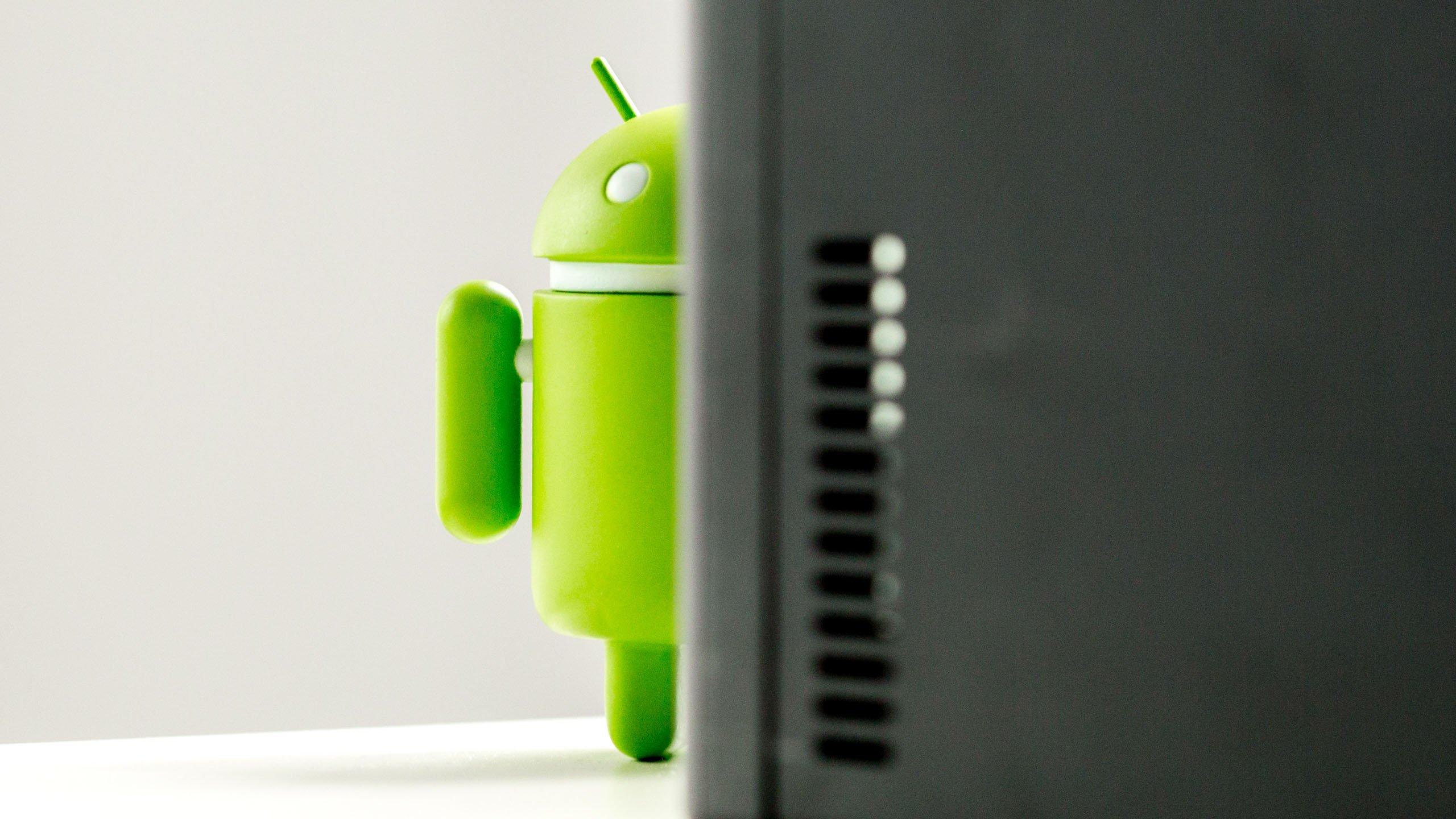 so versteckt ihr dateien und bilder in android androidpit. Black Bedroom Furniture Sets. Home Design Ideas