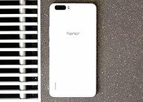 Die neuesten Deals: Honor 6 Plus für 189,00 Euro und weitere Angebote