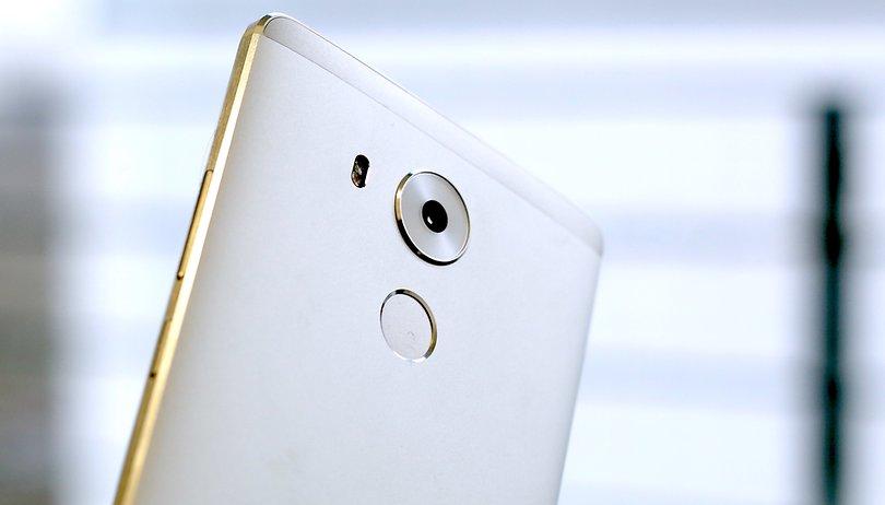 Huawei Mate 8 vs Mate S: una lotta fratricida!
