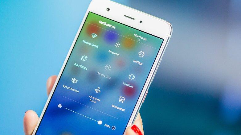 AndroidPIT huawei nova 14