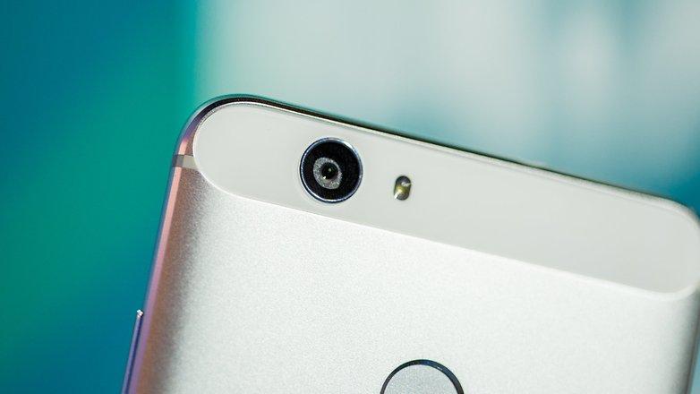 AndroidPIT huawei nova 8
