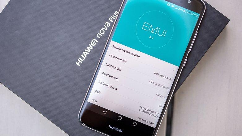 AndroidPIT huawei nova plus 014