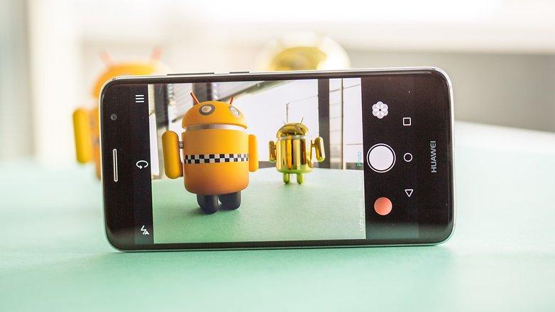 AndroidPIT huawei nova plus 017