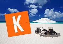 Como chegar ao maior número de pessoas sem ter o app baixado? O KAYAK tem a resposta!