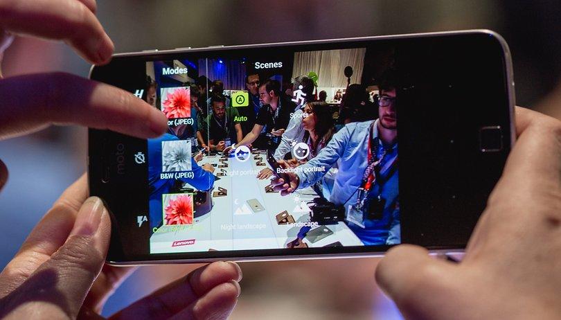 A Lenovo fez a lição de casa. Mas ela conseguirá ameaçar a liderança da Samsung?
