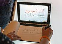 Dois lançamentos da IFA 2016 mostram que os tablets ainda têm fôlego no mercado