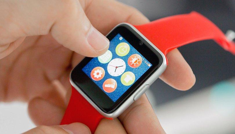 Análisis Leotec Pulse: un smartwatch para el pueblo