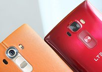 LG G Flex 3 price, release date, specs and rumors