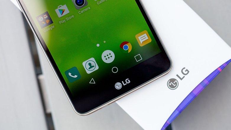 AndroidPIT lg stylus 2