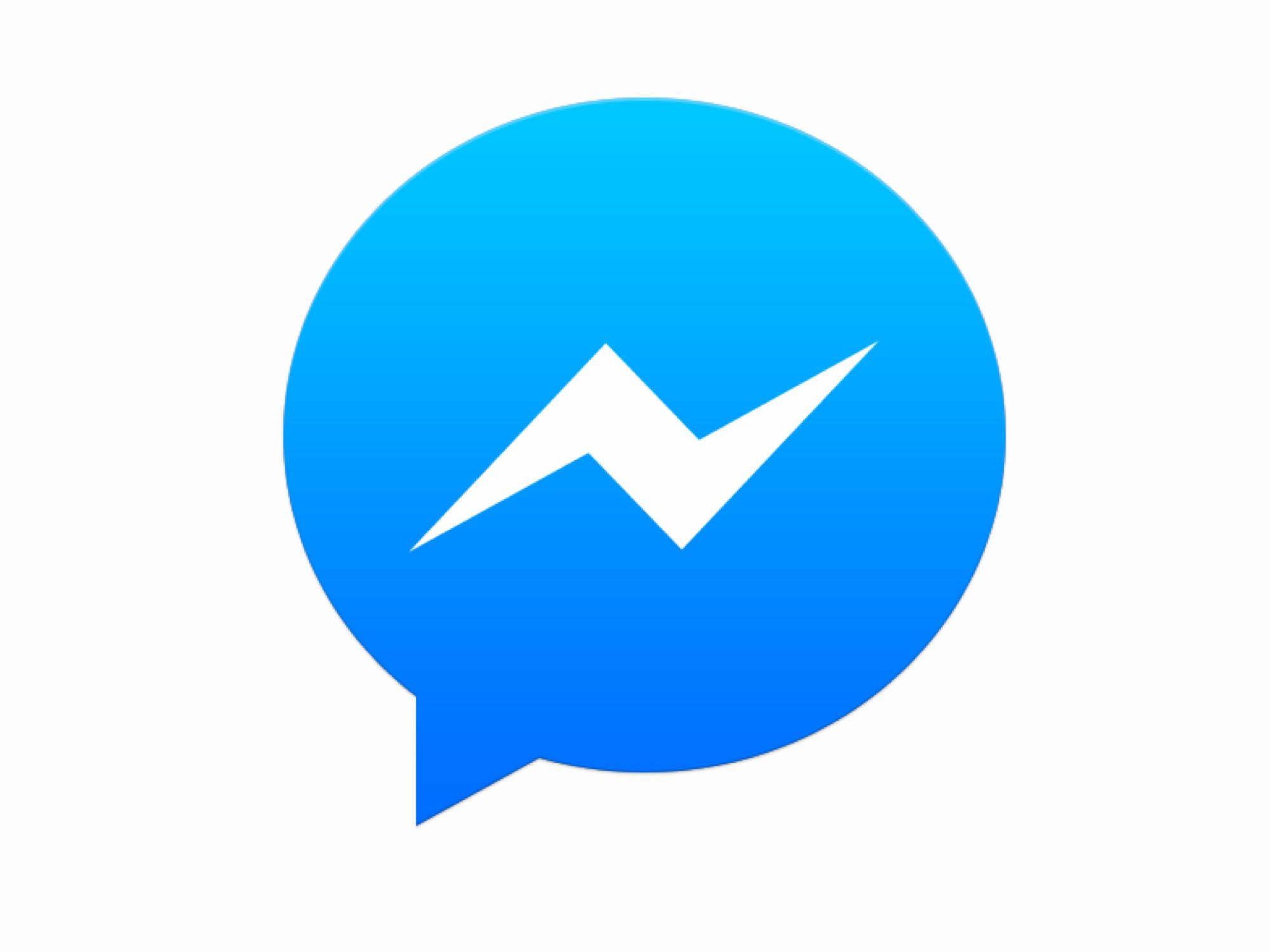 Facebook Messenger Latest Android Update Brings Group