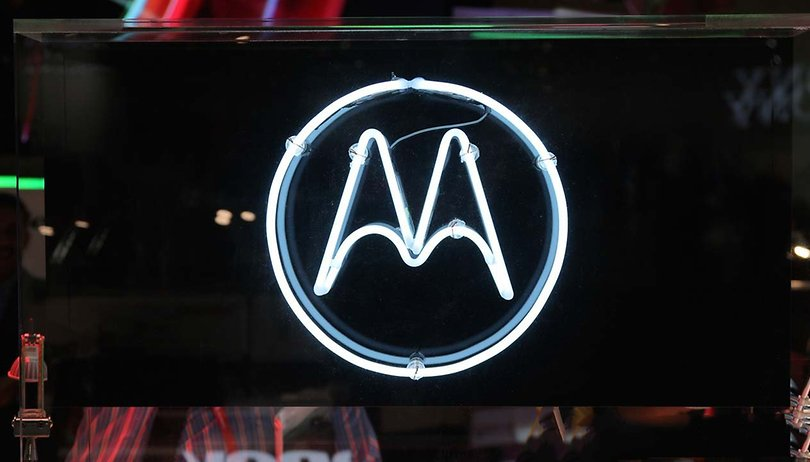 Motorola-Event angekündigt: Revolutionäres aus Chicago?