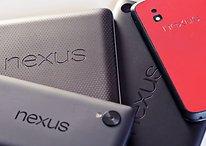Google plant eigene Smartphones neben der Nexus-Reihe