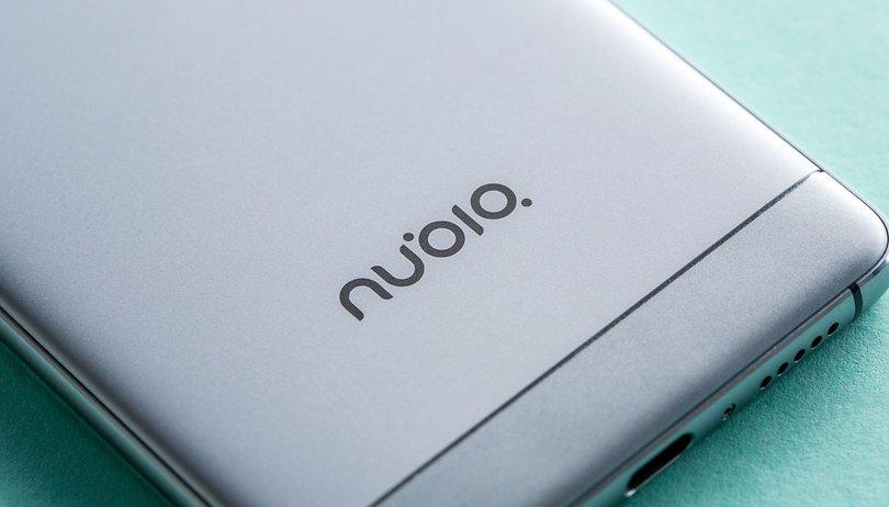 Le Nubia Z17 pourrait être le premier smartphone avec 8 Go de RAM