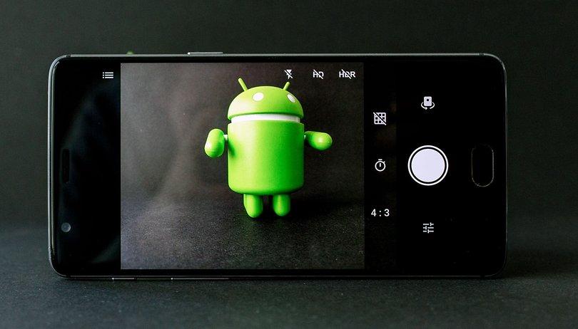Os melhores aplicativos para editar vídeos no Android