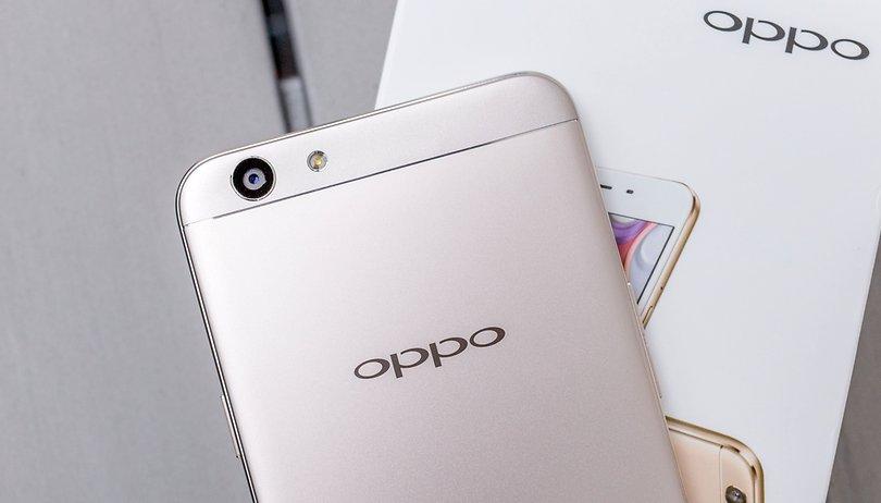 OPPO: sono 40 gli smartphone in programma per l'Europa