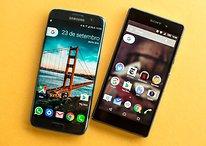 Pixel Launcher: ecco come scaricarlo ed installarlo su Android