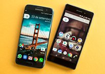 Android-O-Launcher: So kommt der Pixel-Look auf Euer Smartphone