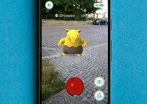 Cosa rende l'app di Pokémon Go così popolare?